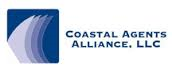 Coastal Agents Alliance (CAA) is now Orchid Insurance.